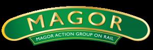 MAGOR logo FINAL 1